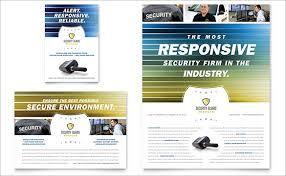 16 company flyer templates u2013 psd eps u0026 word files download
