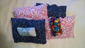 blog silk road textiles cincinnati ohio