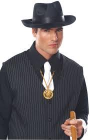 25 best pimp u0026 gangster costumes images on pinterest gangster