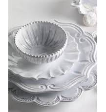 Home Decor Accessories Online Buy Home Accessories And Accents Luxury Home Decor Online Belle