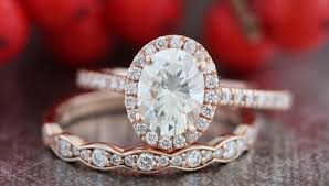 black wedding rings with pink diamonds ring horrible cheap pink and black engagement rings fabulous