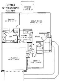 grand floor plans sun city grand floor plans life is good in arizona west valley