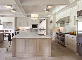 best 25 oak island update ideas on pinterest oak cabinets redo