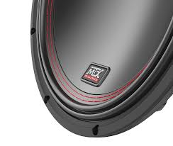 10 home theater subwoofer 5510 44 10