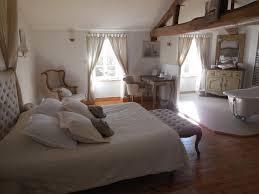 chambre d hotes la rochelle pas cher meilleur de chambre d hotes la rochelle source d inspiration décor