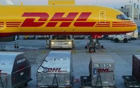 bureau dhl bruxelles nouveau hub dhl à brussels airport 200 emplois créés 7sur7 be