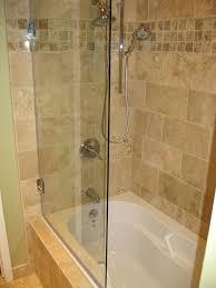 t4schumacherhomes page 20 glass pivot bathtub doors kohler