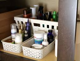 Bathroom Cabinet Organizer Bathroom Cabinet Organizer With Almost Any Aesthetic Megjturner