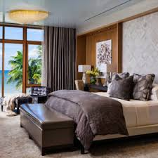 Residential Interior Design Firms by Pleasing Worldwide Luxury Interior Design Firm Residential
