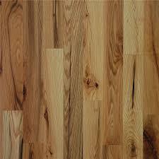 unfinished solid oak hardwood flooring at wholesale prices