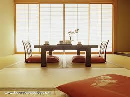deco japonaise chambre décoration asiatique guide déco asie