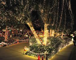 point loma christmas lights san diego community news group the season in snapshots