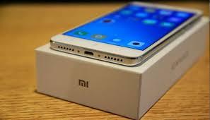 Xiaomi Redmi Note 4 Xiaomi Redmi Note 4 Usb Driver Twrp Recovery Mi Pc Suite