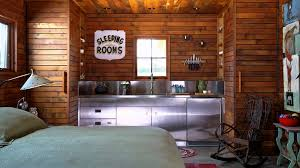 beautiful log home plans 5 cabin designs smalltowndjs com clipgoo