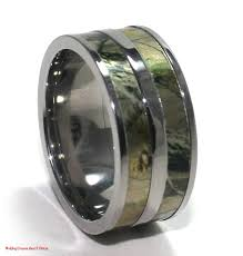 camo wedding rings for men lovely camo wedding rings princess cut today wedding dresses
