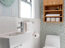 55 small bathroom interior design ideas best 20 modern