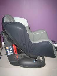 installation siege auto bebe confort siège auto léo bébé confort dans mon grenier il y a