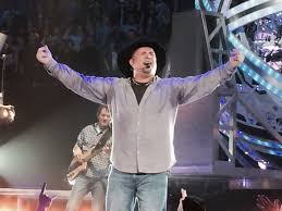11 shows 11 thoughts on garth brooks u0027 concerts at target center