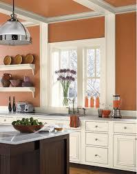 Color Paint For Kitchen by Paint Color Suggestions For Your Kitchen In Best Color For Kitchen