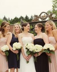 wedding wishes from bridesmaid 55 best bridesmaid dresses images on flower