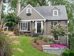 Hgtv Home Design Mac Hgtv Design Software Expand Hgtv Home Design Software Full