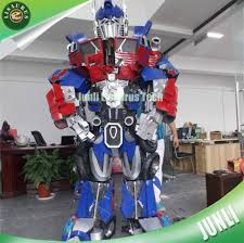Transformer Halloween Costumes Collection Optimus Prime Halloween Costume Pictures Optimus Prime