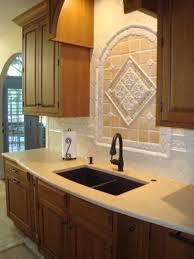 American Kitchen Sink Scandanavian Kitchen Vintage Kitchen Sinks American Standard