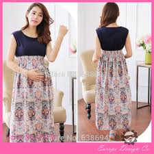 maternity clothes online 100 plus size maternity clothes online plus size clothing