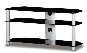design m belrollen tv möbel rollen design auf recybuche 11 nathanielvirgo