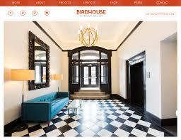 E Design Interior Design Services 7 Online Interior Designers To Make Your Home Special On A Budget