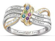 mothers day rings mothers day rings engage14 net