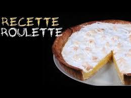 hervé cuisine tarte au citron tarte au citron meringuée la recette inratable et facile