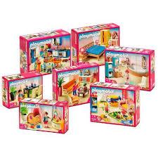 cuisine playmobil 5329 liste de de gabriel b et yasmine o cuisine playmobil
