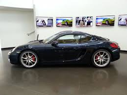 porsche silver paint code cayman gts color thoughts