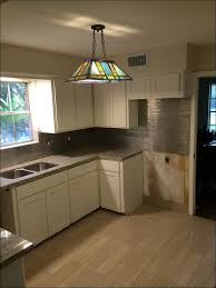 Replace Kitchen Cabinet Doors Only Kitchen Cabinet Renovation Kitchen Cabinet Remodeling Kitchen
