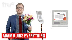 local florists adam ruins everything why floral networks are terrible for local