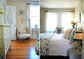 master bedroom furniture layout small bedroom furniture layout biggreen club