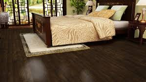 hickory bainbridge prairie hardwood flooring