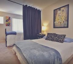 177 best dividing rooms images on pinterest dividing rooms