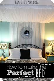 Make A Bed Best 25 Make A Bed Ideas Only On Pinterest Bedding Storage