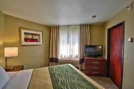 Comfort Inn Missoula Mt Comfort Inn University Updated 2017 Prices U0026 Motel Reviews