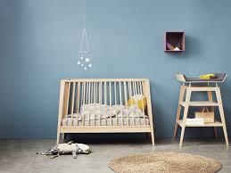 linea by leander modern baby furniture petit u0026 small