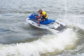 lake houston jet ski u0026 boat rentals book tow u0026 go
