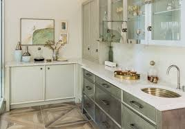 the kitchen furniture company venegas and company cabinetry design solutions