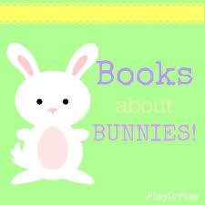 453 book bunnies literary rabbits images