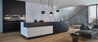Kitchen Cabinets Contemporary Leading Nyc Modern European Kitchen Provider Kitchen Cabinets