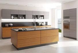 hauteur plan de travail cuisine standard hauteur standard plan de travail cuisine cuisine hauteur plan