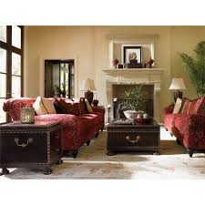 Tommy Bahama Sofa by Living Room Tommy Bahama Style Decor Used Tommy Bahama