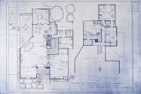 pretty neat some hand drawn floorplans of some tv movie