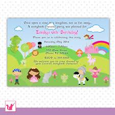 Birthday Invitation Cards Free Kid Birthday Invitations Boy Birthday Invitations New Birthday